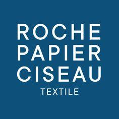Vous avez cherché ceci: RochePapierCiseauCo! Découvrez les articles uniques créés par RochePapierCiseauCo. Chez Etsy, nous sommes particulièrement fiers de notre communauté internationale de vendeurs. Chacun d'entre eux contribue à une place de marché internationale rassemblant des objets créatifs. En soutenant RochePapierCiseauCo, vous aidez une petite entreprise mais aussi Etsy! Textiles, Fibre, Place, Articles, Canada, Couture, Sewing, Etsy, Business