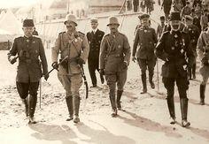 Dosya:Kaiser W in Gallipoli.jpg