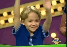 This little guy is 23 now! Thank you for all you've done for your Hayniacs, Hunter! @hunterehayes