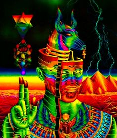 Trippy Gif, Trippy Wallpaper, Trippy Painting, Body Painting, Arte Dope, Le Vent Se Leve, Psychadelic Art, Acid Art, Sacred Geometry Art