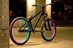 Sexiest DJ/Street bike/frame Pinkbike Forum - Bmx Bikes - Ideas of Bmx Bikes - Sexiest DJ/Street bike/frame Pinkbike Forum Street Bob, Bmx Street, Moutain Bike, Mountain Biking, Triumph Motorcycles, Custom Motorcycles, Vtt Dirt, Mt Bike, Dirt Bicycle