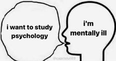 Im Losing My Mind, Lose My Mind, Desu Desu, Pinterest Memes, Literally Me, Free Therapy, Coping Mechanisms, Cry For Help, I Can Relate