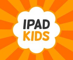 Fun Educational Apps for Kids