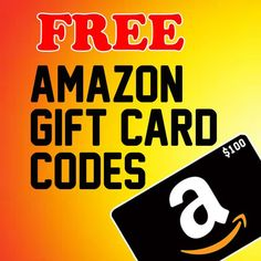 card : Step Click this image Step Click verified Step Complete verified Step Check Your Account Gift Card Number, Get Gift Cards, Gift Card Boxes, Itunes Gift Cards, Amazon Card, Amazon Gifts, Free Amazon Gift Card, Paypal Gift Card, Gift Card Giveaway