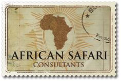 Google Image Result for http://www.africansafaris.com/images/african_safari_consultants_logo.png