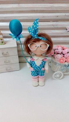Фотография Doll Making Tutorials, Realistic Baby Dolls, Buy Fabric Online, Disney Dolls, Doll Tutorial, Cute Toys, Waldorf Dolls, Soft Dolls, Miniture Things