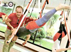 AERO YOGA URUGUAY EJERCICIO,  #TENDENCIAS, #URUGUAY #MONTEVIDEO #wellness #bienestar #aerofitness #aerialyoga#aerialpilates #gravity #prensa #aeroyoga #aeropilates #pilatesaereo #yogaaereo #yogaswing #acro #yoga #pilates #fitness #exercice #ejercicio #argentina #chile #paraguay #bolivia #brasil #belleza #salud