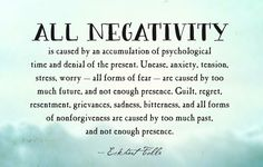 Eckhart Tolle Quotes Awesome Eckhart Tolle Quotes  Love  Pinterest  Eckhart Tolle Spiritual