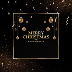 200 merry christmas wishes greetings images ideas merry christmas wishes christmas images christmas wishes 200 merry christmas wishes greetings