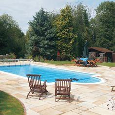 #tiles #home #decor #swimming #pool