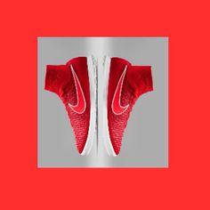 New Nike MagistaX Proximo