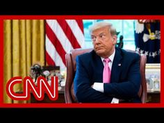 What will be Trump's legacy? Hear historian's prediction - YouTube Anthony Scaramucci, Classroom Images, Us Capitol, Cnn News, Historian, Social Justice, Current Events, Presidents, American