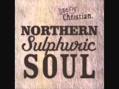 Spellbound by Rae & Christian ft. Veba