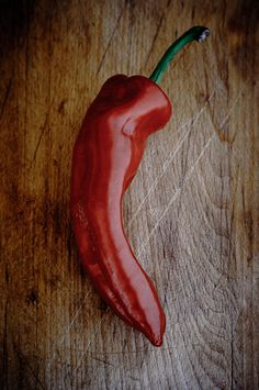 :: chili pepper Hot stuff. Good for the blood. Incensewoman