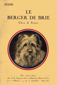 http://www.briards-fr.com/origines-de-la-race.html