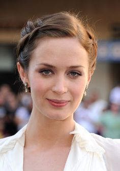 One of my favorite actresses. How is she my age?