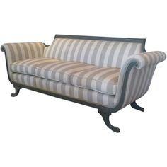 72 Best Duncan Phyfe Images Duncan Phyfe Furniture
