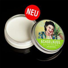 Produkte Archiv - ACHSELKUSS