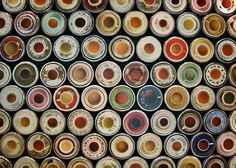 TEA SHOP Great Wall Tea Company Marianne Amodio New Westminster 06
