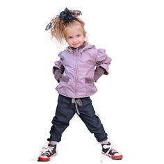 ТМ MONE - Дизайнерская детская одежда оптом