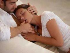 ♥ ♥......I'LL Love You Forever..I promise you  ♥  Boiko , mili,  naistina te  obi4am kato 4ovek  mili,,,ne zaradi kariera ili zaradi neta  ,,,teb li4n o obi4am moe mom4e