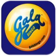 The new Gala Bingo App is now a fan favorite! No longer confined to their computer, users have the ability to play where they want when they want.