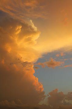Atmospheres by Steven Blackmon, via 500px
