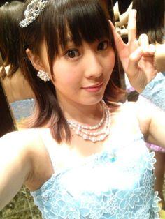 藤江れいなオフィシャルブログ :  無題 http://ameblo.jp/reina-fujie/entry-11317126953.html