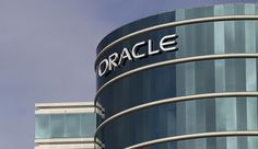 Oracle Combines Marketing Apps, Data Services: http://fortune.com/2016/04/27/oracle-combines-marketing-apps-data-services/