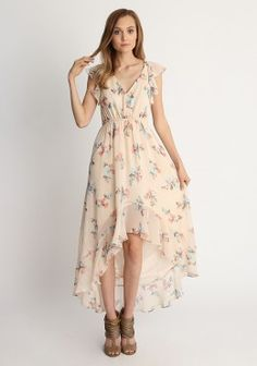 Attic and barn dress plus