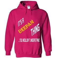 SPECIAL its a DEEPAN 528 thing you wouldnt undetstand 2 - #college gift #house warming gift. OBTAIN LOWEST PRICE => https://www.sunfrog.com/Names/SPECIAL-its-a-DEEPAN-528-thing-you-wouldnt-undetstand-2015-design-.html?68278