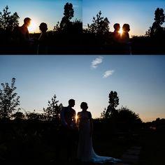 Tipi Wedding Photography - Harrie and Matt - Daffodil Waves Photography Blog Waves Photography, Wedding Photography, Tipi Wedding, Wedding Venues, Enjoy The Sunshine, Couple Portraits, Daffodils, Reception, Blog