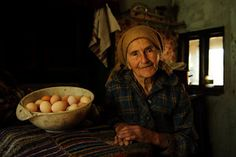 """""""Again, Victoria"""" - Vlad Dumitrescu, 2013 Romanian Girls, Carpathian Mountains, Global Village, City People, People Of The World, Past, In This Moment, Memories, Photography"""