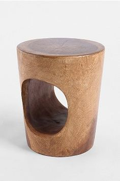 Tunnel Stool #urbanoutfitters