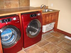 Prairie Heritage Cabinetry - Sioux Falls, SD Sioux, Laundry Rooms, Mudroom, Sd, Washing Machine, Lockers, Home Appliances, House Appliances, Laundry Room