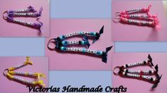 Back to school Keyrings - The Supermums Craft Fair