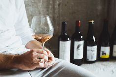 Hotel Schladming ᐁ Boutiquehotel ARX in Rohrmoos Restaurant Bar, Red Wine, Alcoholic Drinks, Glass, Gourmet, Best Music, December, Wine, Drinkware