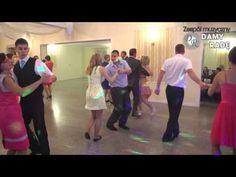 Wideofilmowanie ślubów i wesel w poszczególnych województwach - http://www.beautifulmoments.pl/wideofilmowanie-bydgoszcz/filmowanie/wojewodztwo/