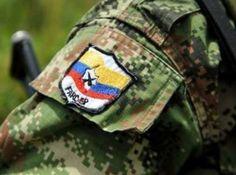 Ejército denuncia ataque de las Farc con explosivos en Caquetá | LA F.m. - RCN Radio