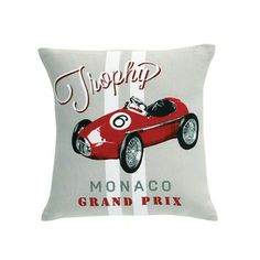 Coussin Trophy