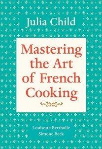 livre - How the book should look. Thanks Julia
