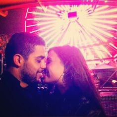 young love, dilmer status