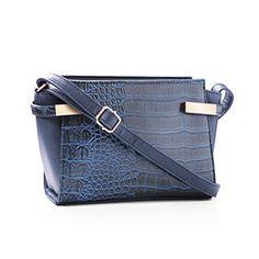 Сумка жіноча «Аміна» Avon, Bags, Handbags, Taschen, Purse, Purses, Bag, Totes, Pocket