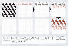 http://perfectly4med.files.wordpress.com/2011/09/persian-lattice.jpg