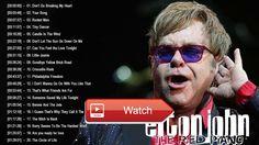 Elton John Best Songs Elton John Top Best Love Songs Piano Elton John Greatest Hits Playlist  Elton John Best Songs Elton John Top Best Love Songs Piano Elton John Greatest Hits Playlist Elton John Best Songs