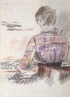 File:Édouard Manet - Femme jouant du piano.jpg