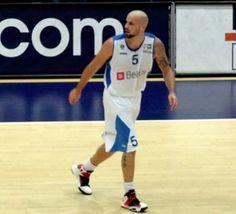 Scooore League: Mons-Hainaut, vainqueur à Liège Basket