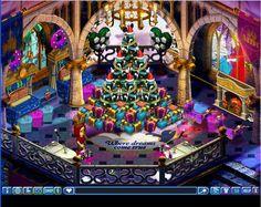 vmk christmas | VMK Christmas | The Disney Blog