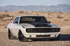 1969 pro touring dodge charger - Google Search