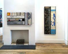 Paul Beliveau - 4 - 28 November 2015 | Plus One Gallery